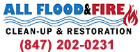 All Flood & Fire Cleanup & Restoration
